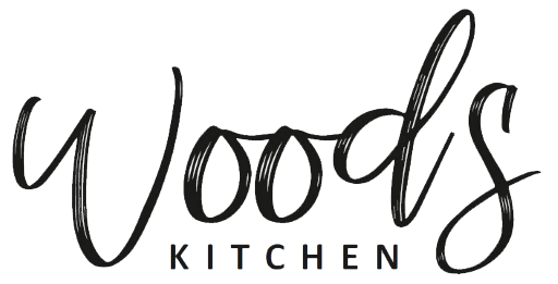 Woods Kitchen